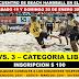 Torneo de Beach Handball este fin de semana en el CEF