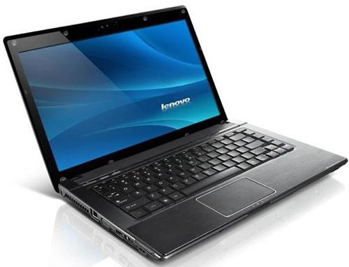 драйвера для windows 7 lenovo g50