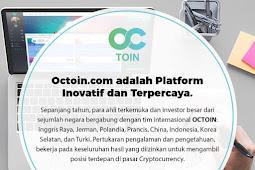 Panduan Octoin Indonesia