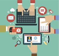 482569031 The Digital Transformation Imperative