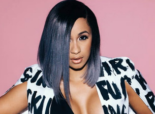 Cardi Biography: Age, Facts, Life History & Music Career