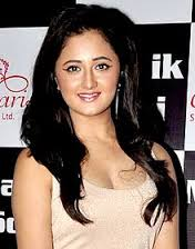 Indian TV Actress Rashami Desai Sandhu salary for per day, small screen actress, Income pay per Day, she is Highest Paid in 2017-2018