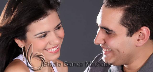 fotografias namorados estudio