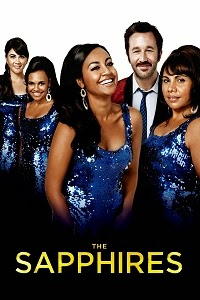 Watch The Sapphires Online Free in HD