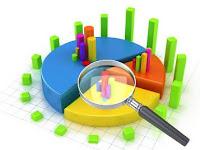 Cara menormalkan data dengan cara yang paling ampuh