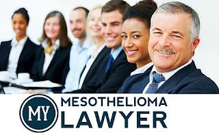 http://konicadrivers.blogspot.com/2017/05/mesothelioma-lawyer.html