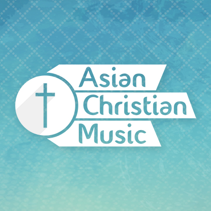 Asian Christian Music