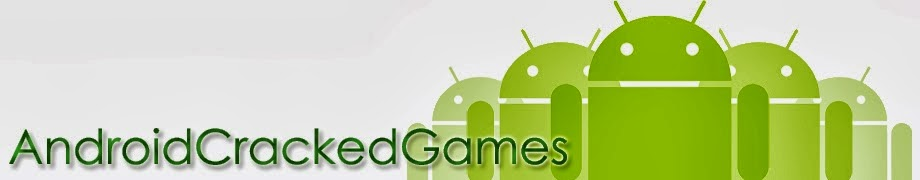 ANDROID CRACKED GAMES: Plague Inc  APK FULL v1 7 4 (1 7 4