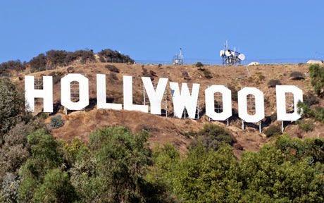 https://4.bp.blogspot.com/-ZOdoKFJkKuc/VVTxlH5QhmI/AAAAAAAAAHA/Ing5CVZChzY/s1600/Hollywood%2Blecture%2B1.jpg