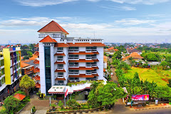 Banyaknya Orang Yang Ingin Memilih Seah Hotel Bintang 3 Di Jakarta Maka Kami Mencoba Beagi Info Tentang Salah Satunya Yaitu Cipta 2 Mampang