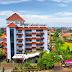 Hotel Cipta 2 Mampang Jakarta