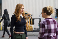 Famous In Love Bella Thorne Image 2 (5)