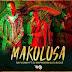 Rayvanny - Makulusa (feat. DJ Maphorisa & DJ Buckz) [ 2o17 ] || Faça o Download
