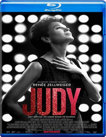 (FREE DOWNLOAD) Judy (2019) | Engliah | full movie | hd mp4 high qaulity movies