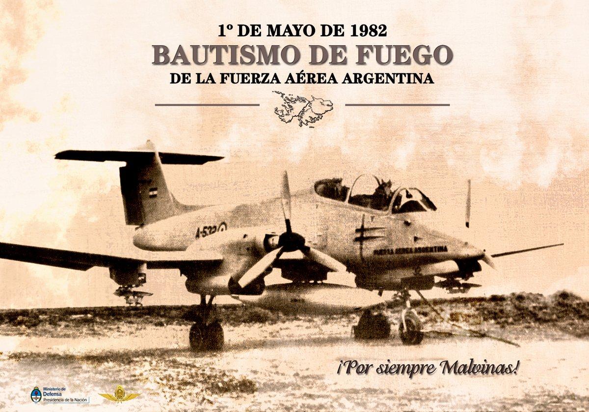 Magnífico Trabajo De Aviación Reanudar Muestra Modelo - Ejemplo De ...