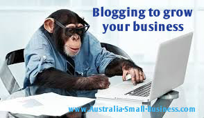 best business blogs Australia