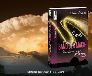 https://www.amazon.de/Aeri-Das-Band-Magie-1/dp/9963528279/ref=sr_1_1?ie=UTF8&qid=1464604797&sr=8-1&keywords=Aeri+-+das+Band+der+Magie