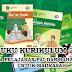 Download Buku SKI Mi Kurikulum 2013 Kelas 3, 4, 5, 6