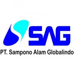 Lowongan Kerja Customer Service di PT. SAMPONO ALAM GLOBALINDO