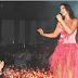 Οι αξέχαστες κόντρες της ελληνικής showbiz: Από Βίσση και Βανδή μέχρι Δημητρίου και Γαρμπή (photos+videos)