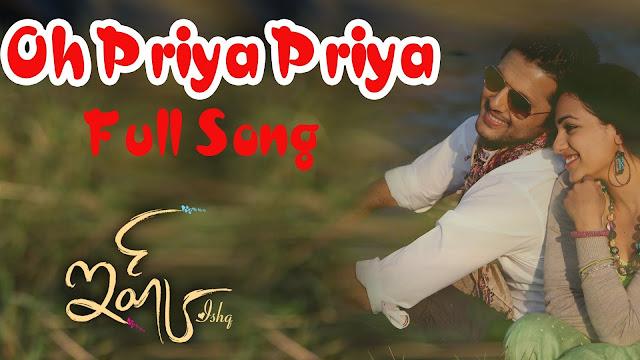 love songs| telugu| songs