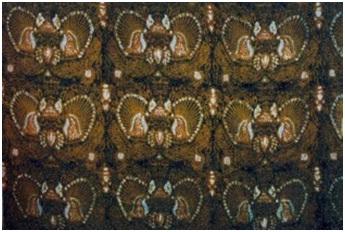 Batik Jambi - Artikel Tentang Batik 343bd639aa