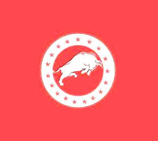 Cross River New logo