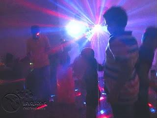recreacionistas-medellin-chiquiteca-efectos-de-luces-para-fiestas-infantiles-4
