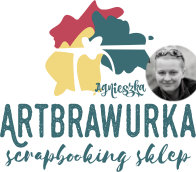 DT ArtBrawurki