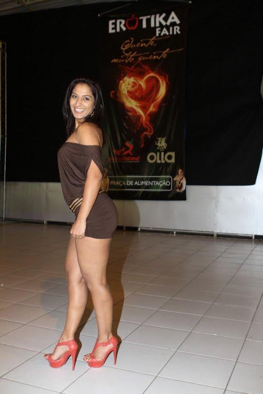 mayara shelson porno