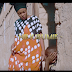 VIDEO:Y Prince-Nihurumie:Download