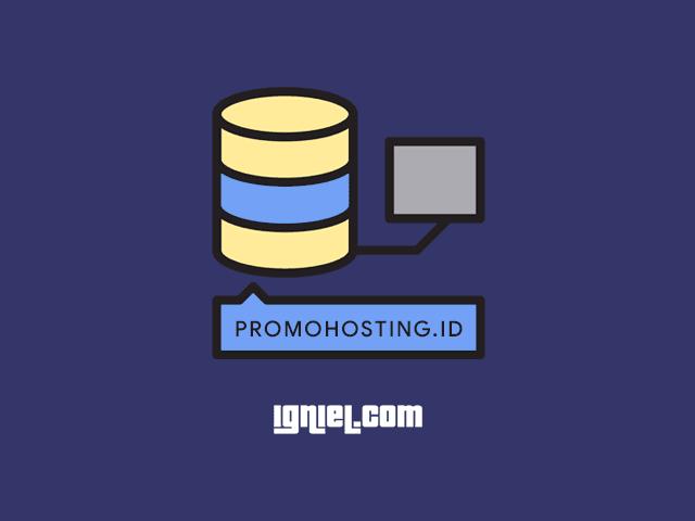 Tips Hemat Mendapatkan Hosting Berkualitas dengan Kode Promo