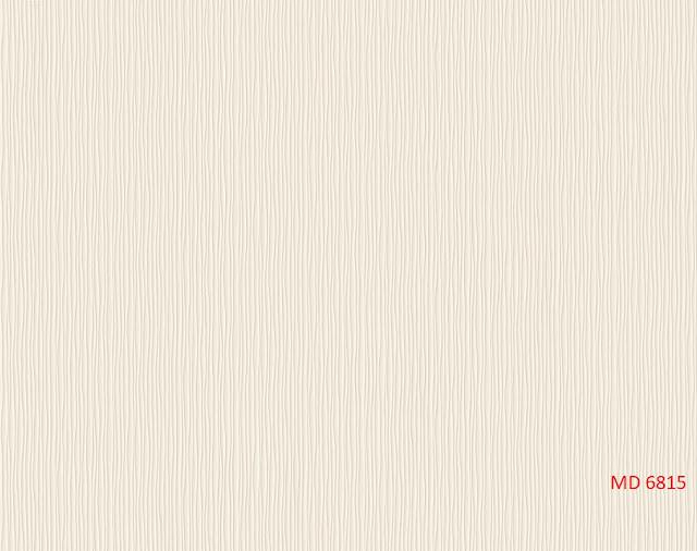 Ván hdf phủ melamine mã E6815