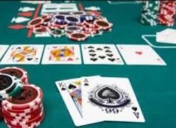 Ini 4 Situs Poker Dan QQ Terbaik Paling Bagus 2019