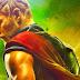 Marvel finalmente divulga primeiro e incrível trailer de Thor: Ragnarok!
