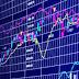 Nhận định của một số công ty chứng khoán về diễn biến giao dịch ngày 20/10/2016