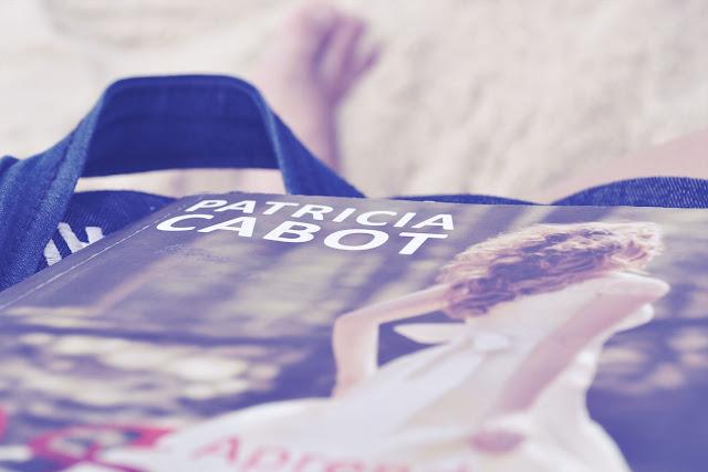 """Resenha do Livro """"Aprendendo a Seduzir"""" - Fotografia por LaGarota"""