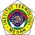 Profil dan Akreditasi Jurusan Institut Teknologi Medan (ITM)