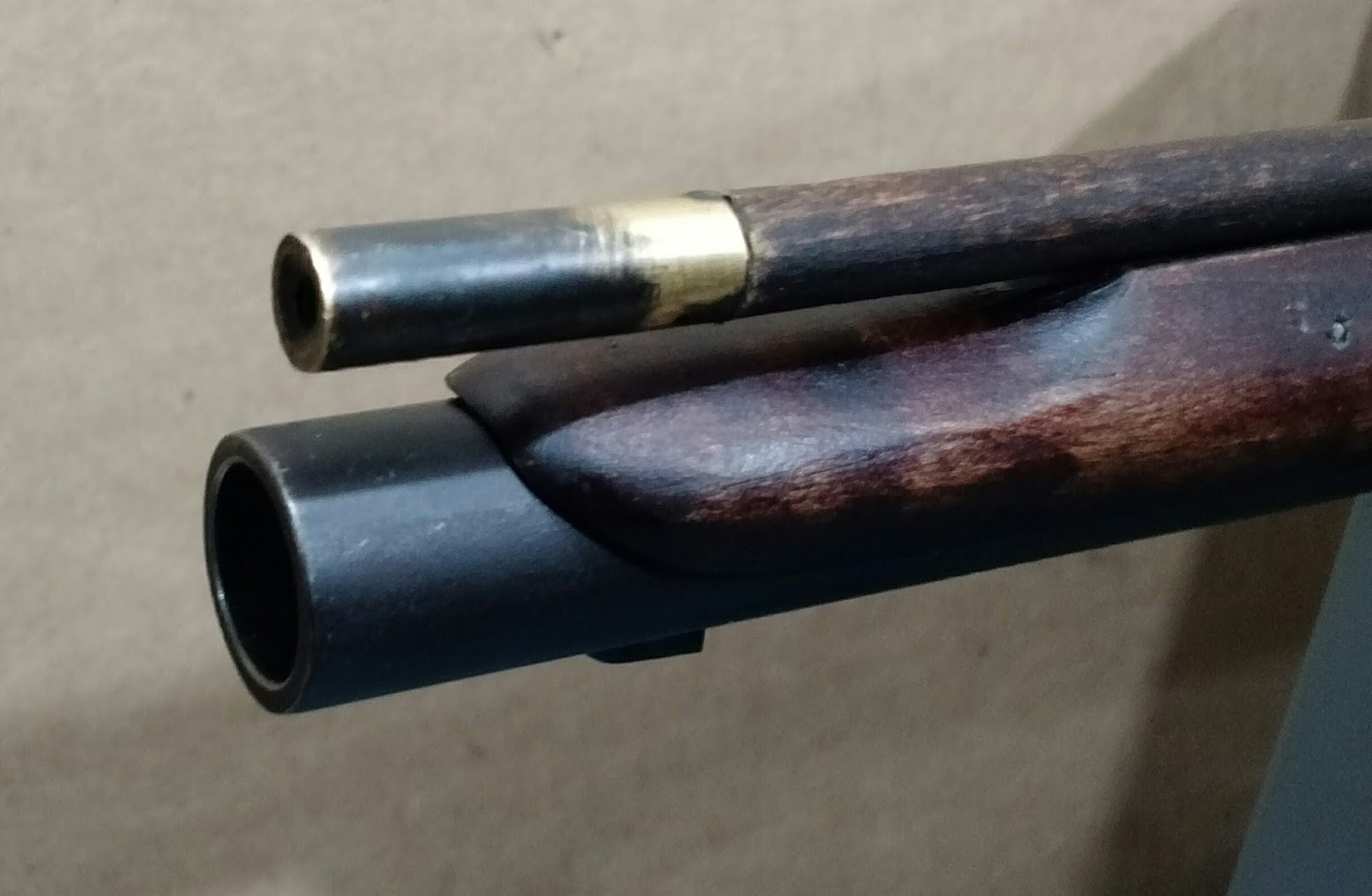 black singles in north powder Single shot blackpowder pistol 44 caliber  ohio residents will be able to make arrangements to pick up firearms from north college hill gun store located.