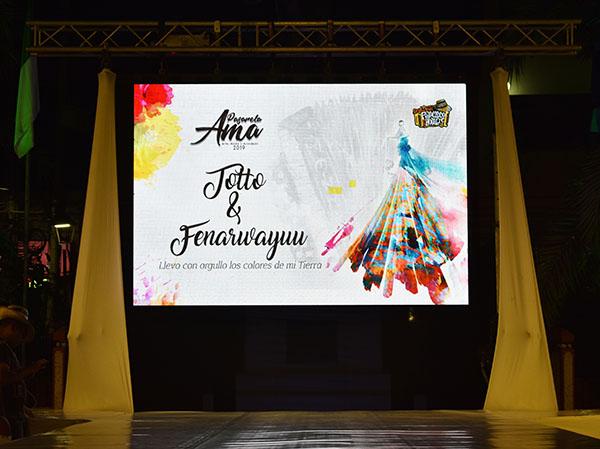 Tejiendo-juntos-un-sueño-Fenarwayuu-Totto-Fundación-Colibríes