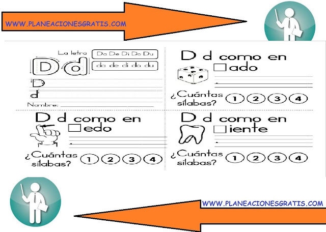 preescolar,primaria,alfabeto,aprender,leer