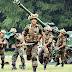 इंडियन आर्मी में निकली कई पदों पर वैकेंसी, जल्द करे आवेदन !
