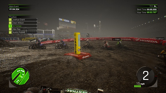 monster-energy-supercross-the-official-videogame-2-pc-screenshot-www.ovagames.com-2