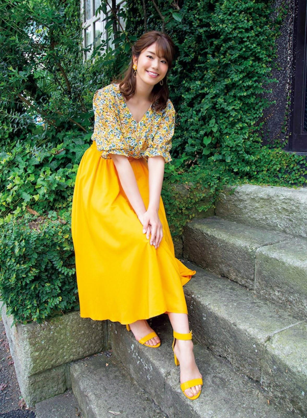 稲村亜美の画像 p3_33 | Ami Inamura | Pinterest