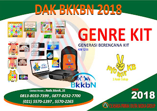 Juknis dak bkkbn 2018,produk dak bkkbn 2018,KIE Kit 2018, BKB Kit 2018, APE Kit 2018, PLKB Kit 2018, Implant Removal Kit 2018, IUD Kit 2018, PPKBD 2018, Lansia Kit 2018, Kie Kit KKb 2018, Genre Kit 2018,public address bkkbn 2018,GENRE kit kkb 2018, genre kit Digital bkkbn 2018,materi genre kit 2018,kie kit kkb