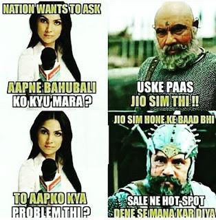 funny WhatsApp status in Hindi