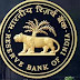 RBI- the BOSS of all Banks