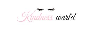 http://kindnessgirlpt.blogspot.com.br/