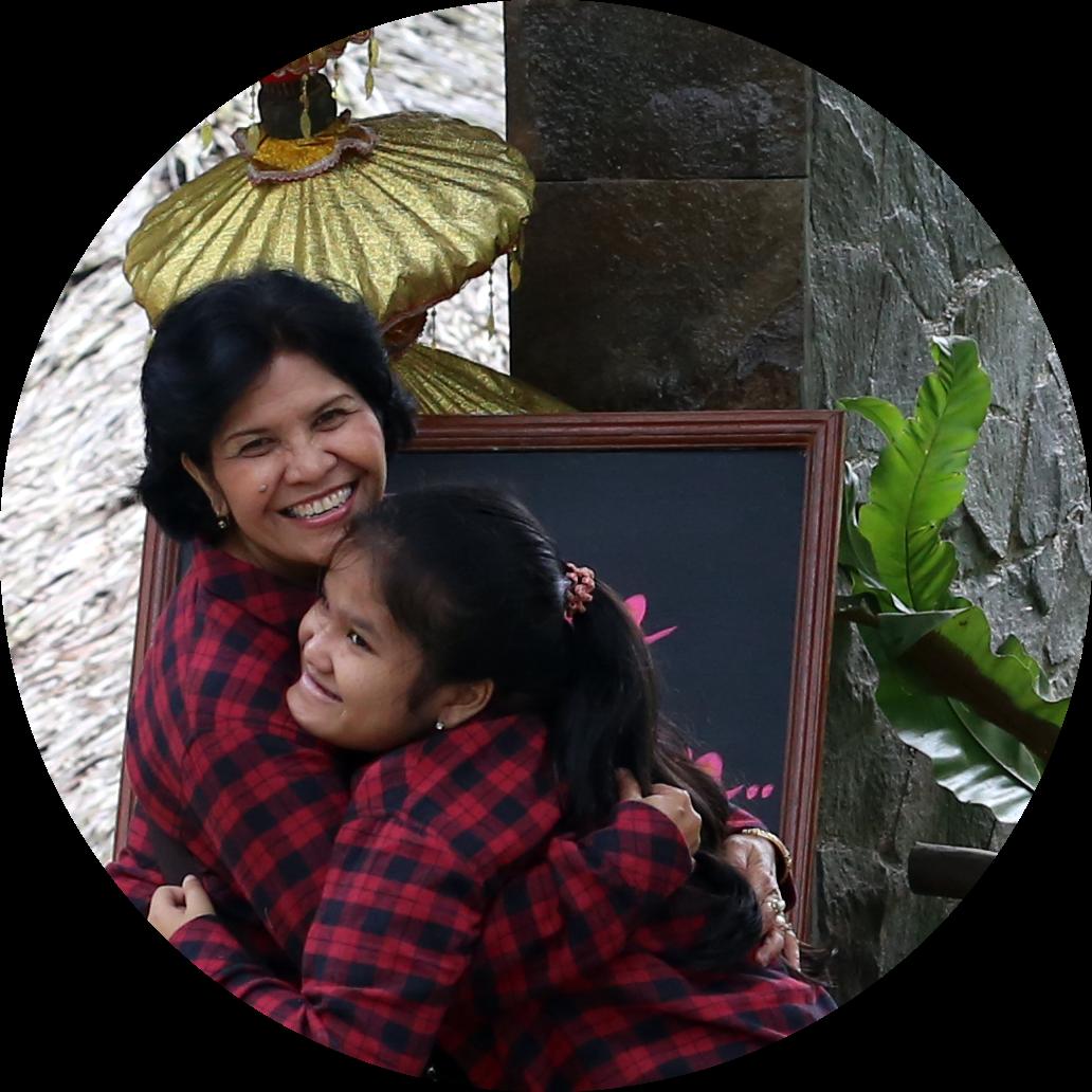 Anita's Blogspot Ver 2.0: Cara Membuat Tabel di Post atau
