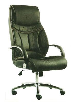 ankara,makam koltuğu,müdür koltuğu,yönetici koltuğu,nirvana koltuk,